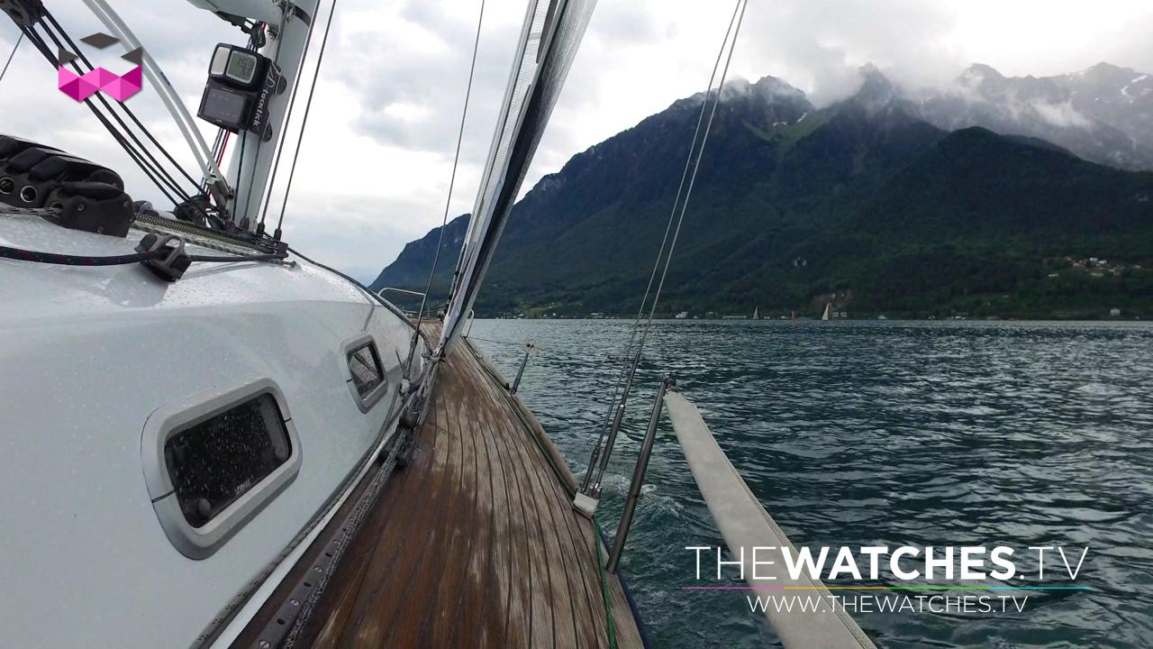 Richard-Mille-RM028-Diving-Watch-10.jpg
