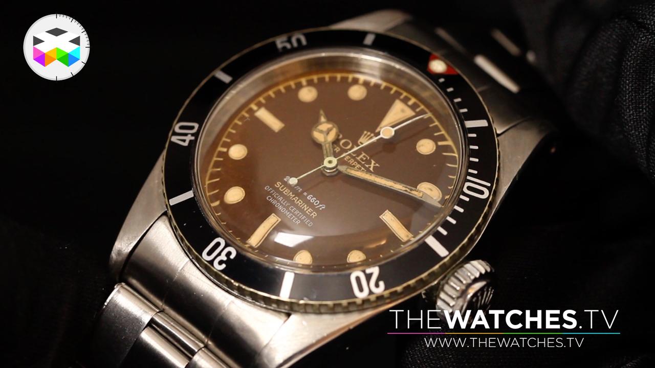 3-Rolex-Bacs-Auctions-02.jpg
