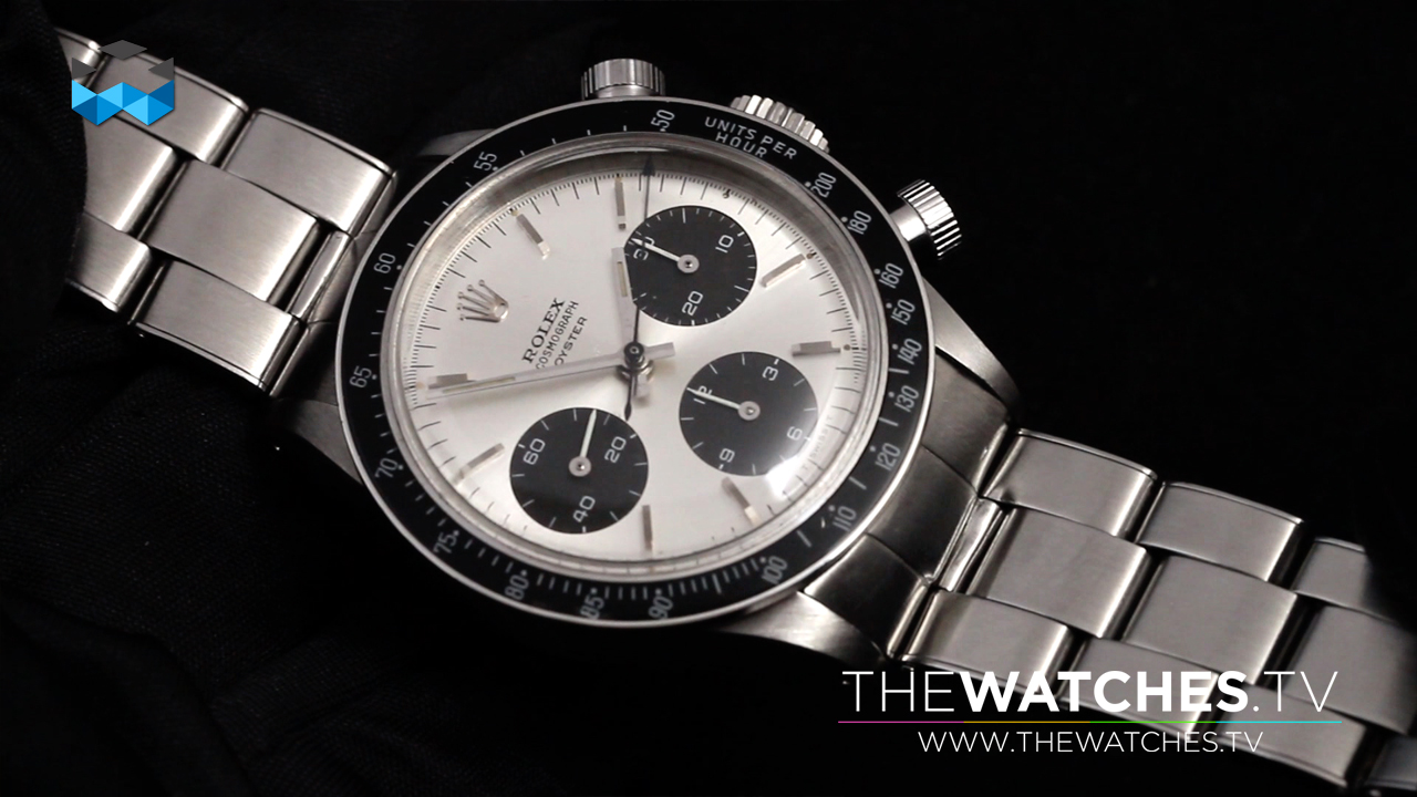 Results-Watch-Auctions-2016-03.jpg
