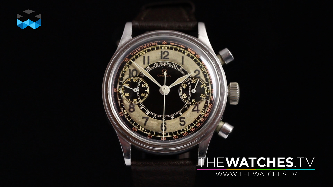 Results-Watch-Auctions-2016-04.jpg