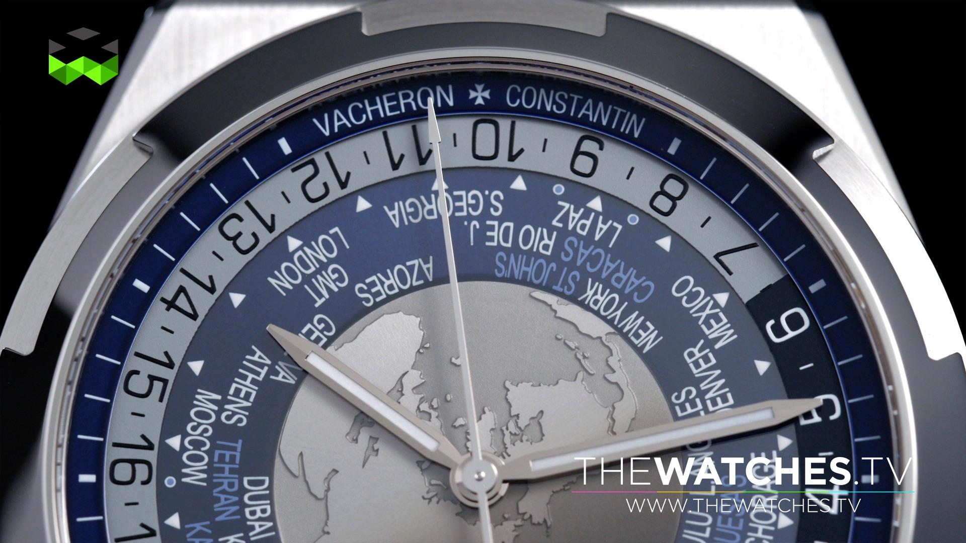 Vacheron-Constantin-Overseas-World-Time-04.jpg