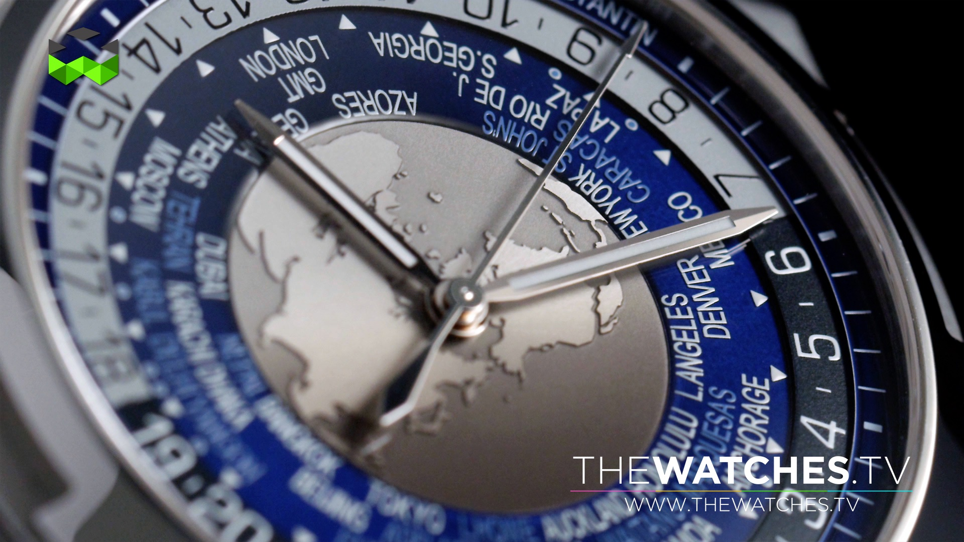 Vacheron-Constantin-Overseas-World-Time-05.jpg