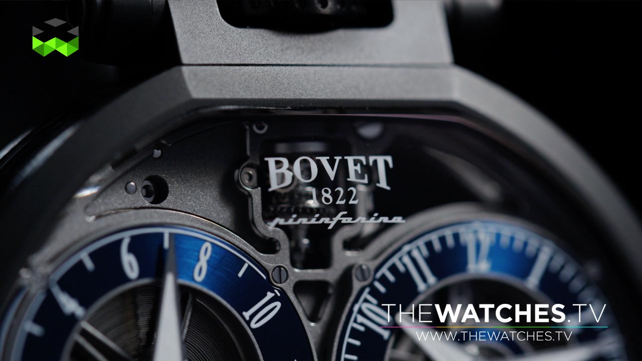Bovet-OTTANTASEI-16.jpg