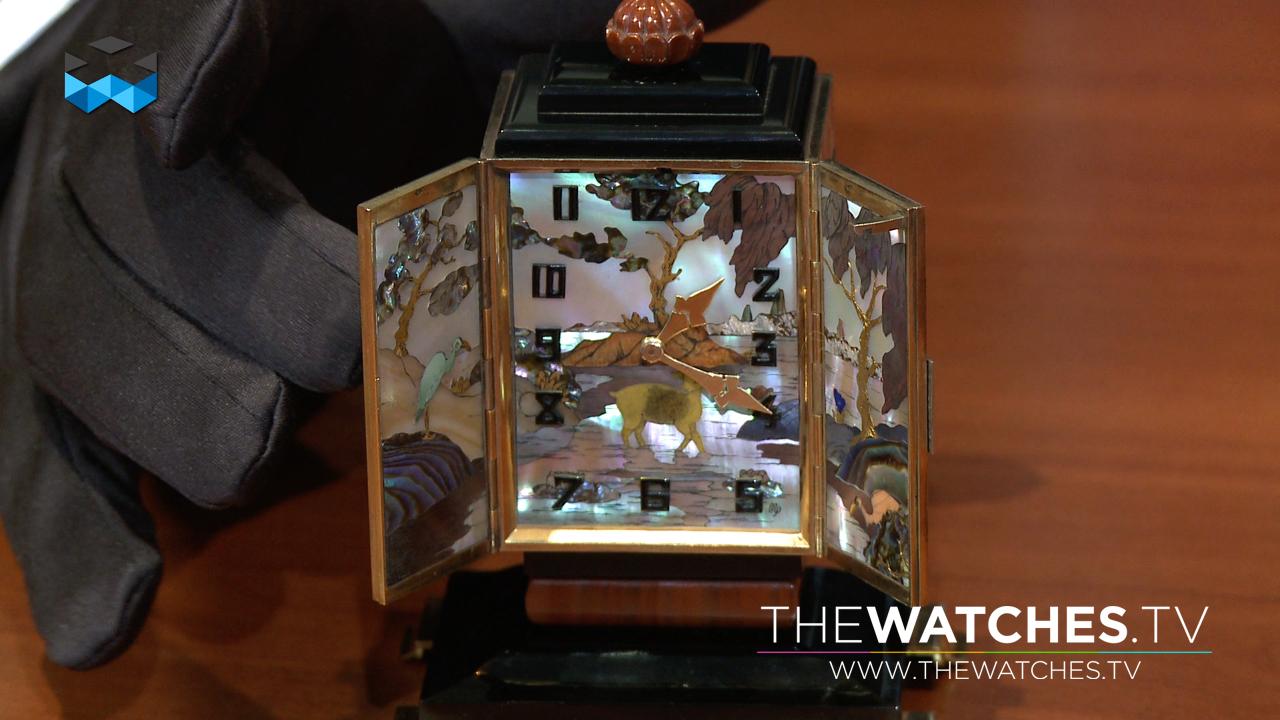 Sothebys-May-2016-Auction-Highlights-8.jpg