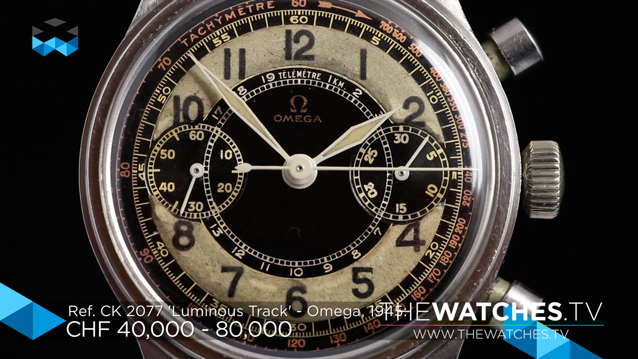 PHILLIPS-88-Steel-Chronographs-14.jpg