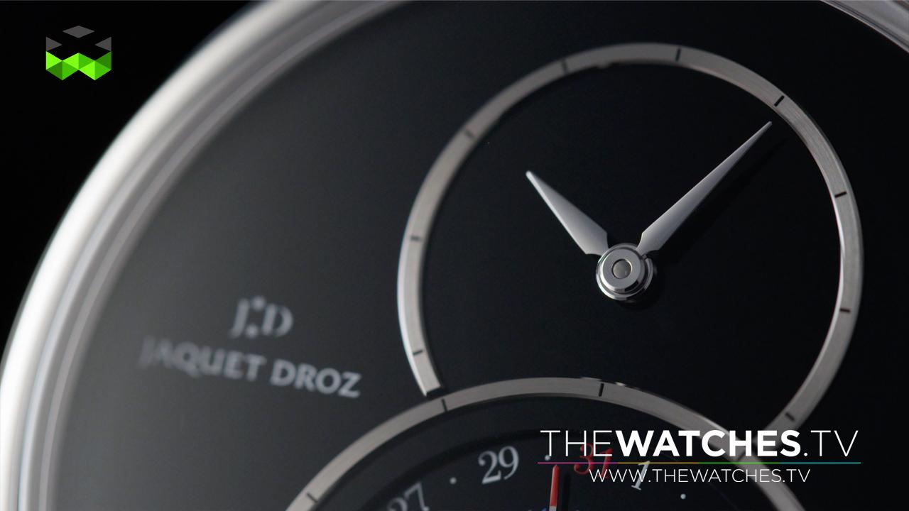 JD-Grande-Seconde-Dual-Time-03.jpg