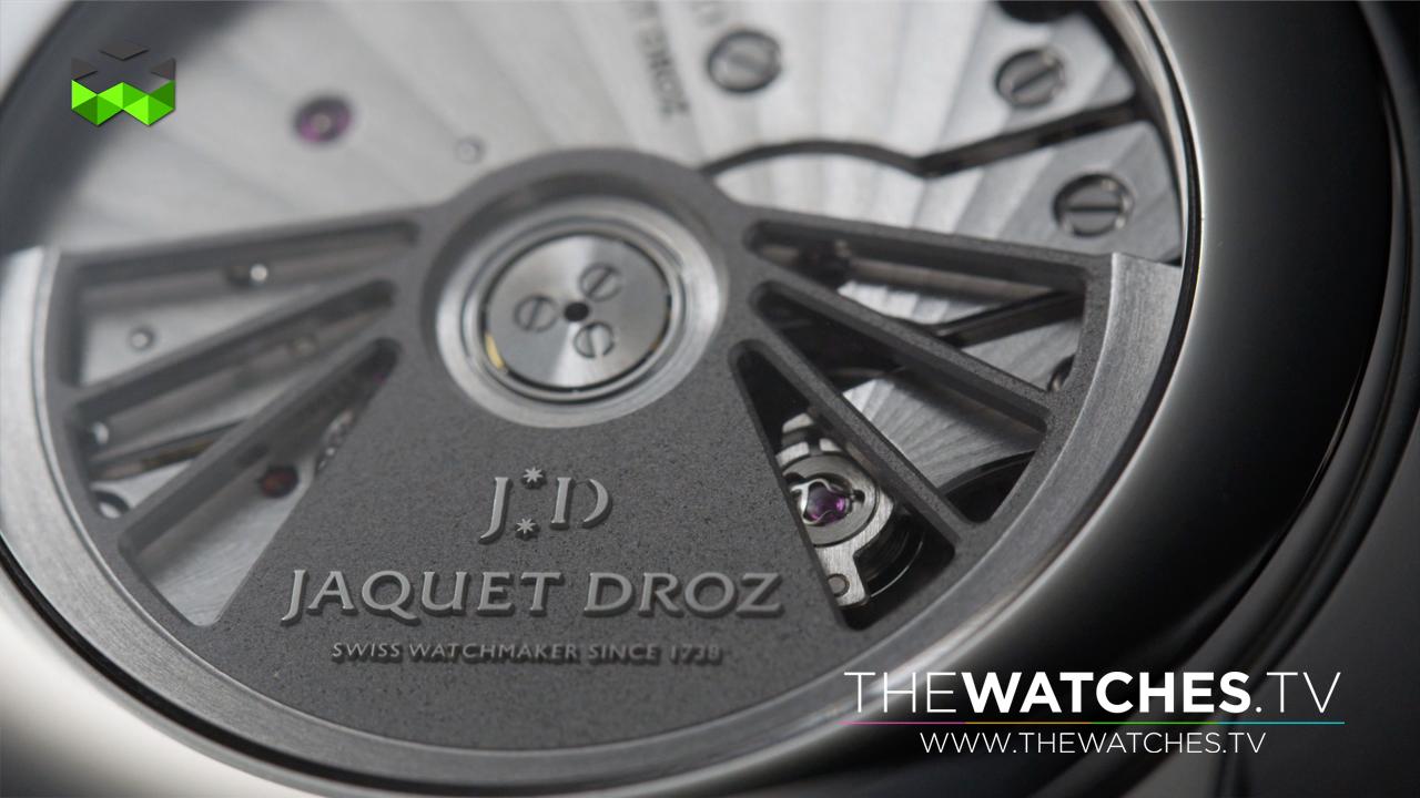 JD-Grande-Seconde-Dual-Time-04.jpg