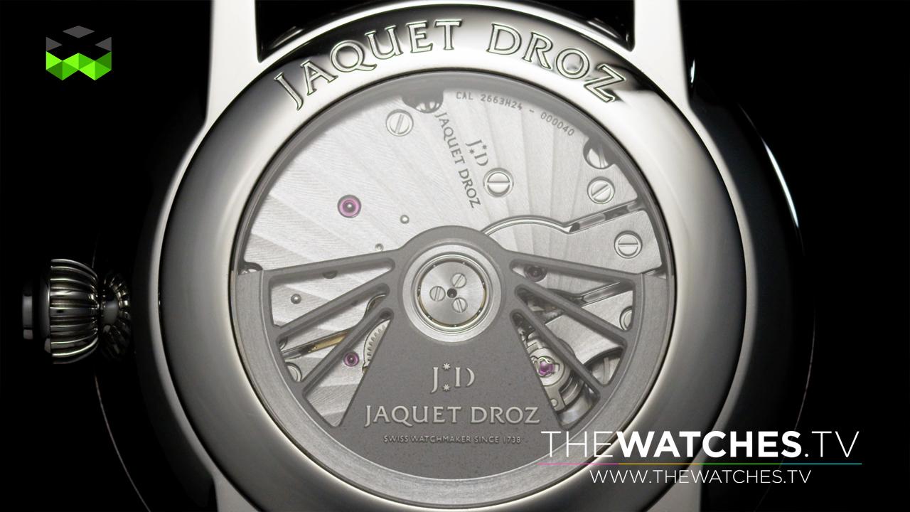 JD-Grande-Seconde-Dual-Time-06.jpg