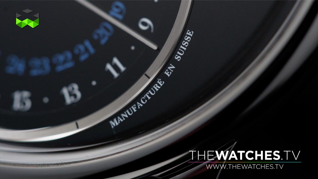 JD-Grande-Seconde-Dual-Time-10.jpg