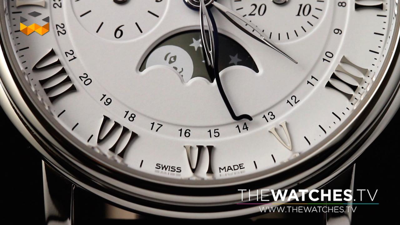 TWTV-Calendar-Saga-2-Basics-6.jpg