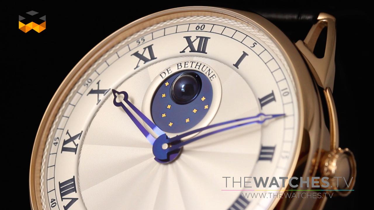 TWTV-Calendar-Saga-2-Basics-8.jpg
