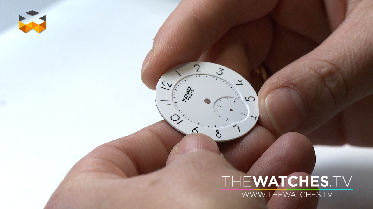 A-HIGH-END-ENAMEL-DIAL-15.jpg