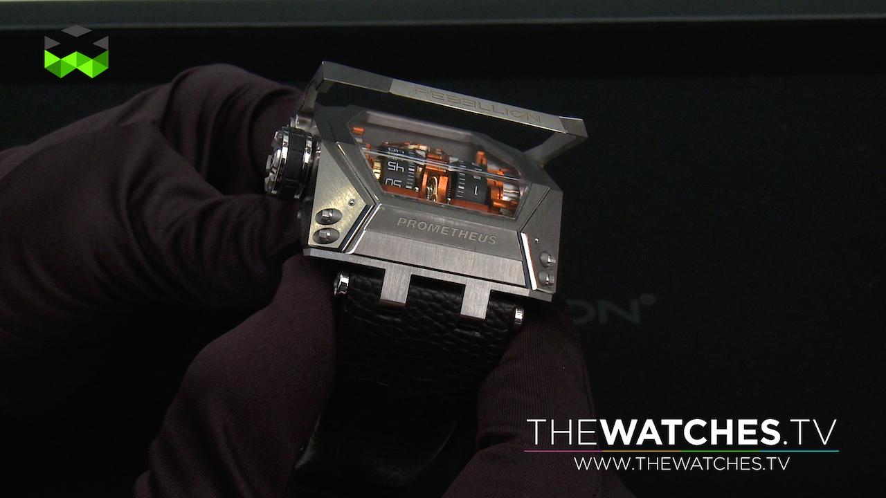 BW2016-Mechanical-Marvels-6.jpg