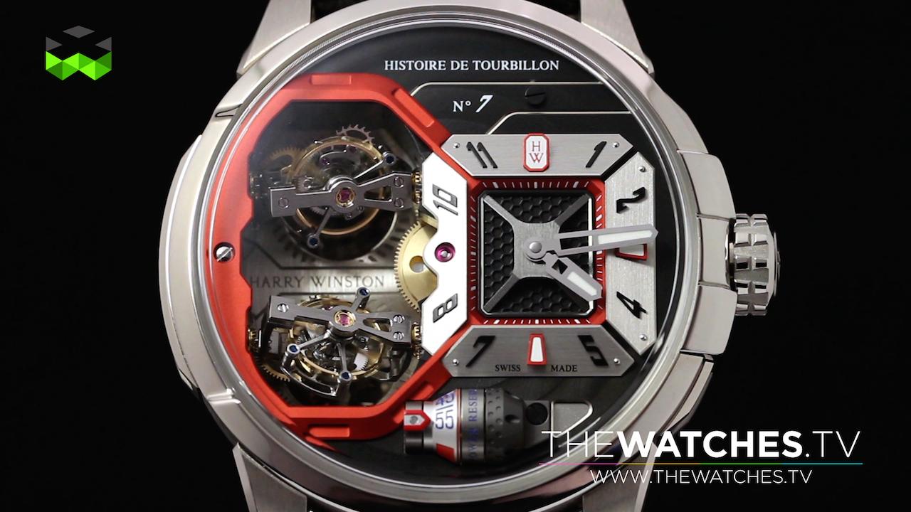 BW2016-Mechanical-Marvels-7.jpg