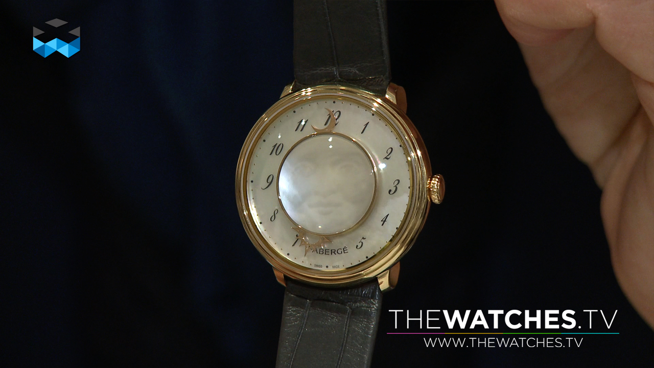 Top5-Lady-Timepieces-04.jpg