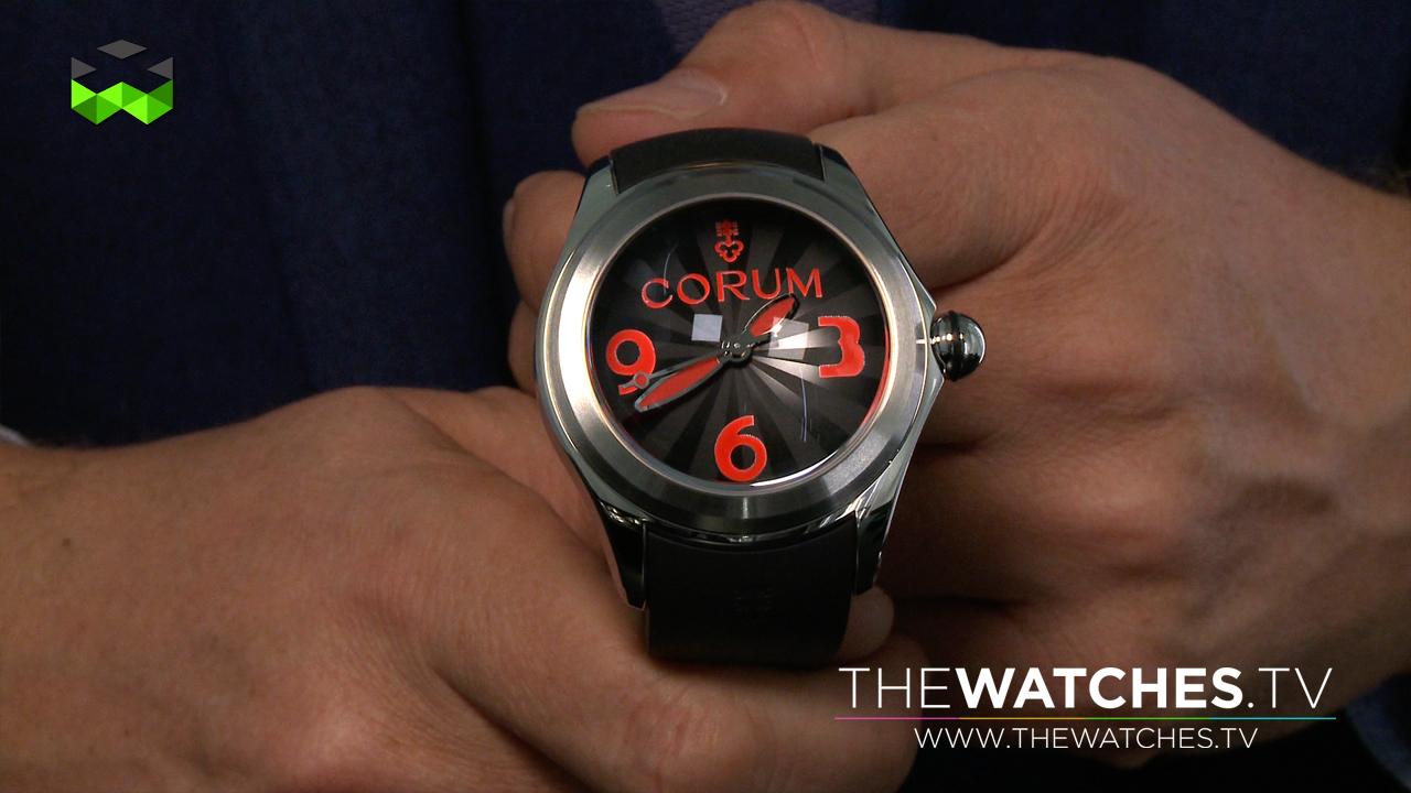 BW2016-Corum-02.jpg