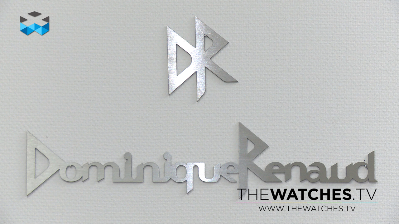 Dominique-Renaud-Blade-Resonator-02.jpg