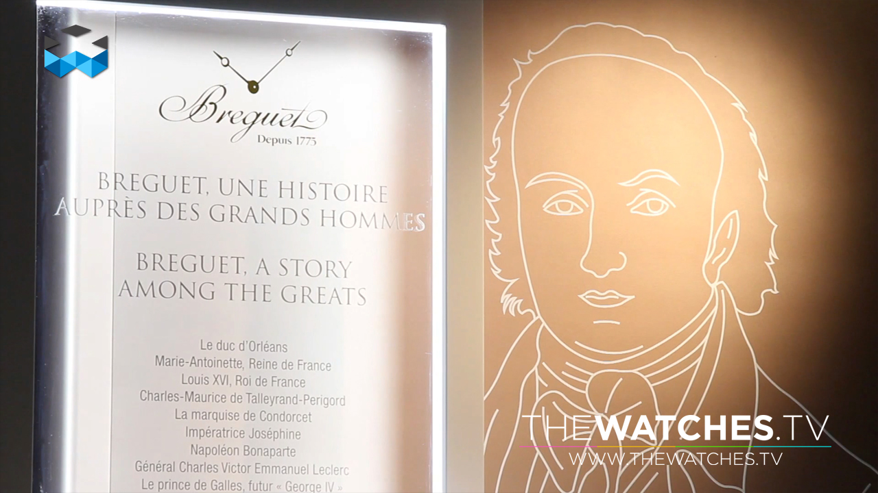 Breguet-Exhibition-2016-06.jpg