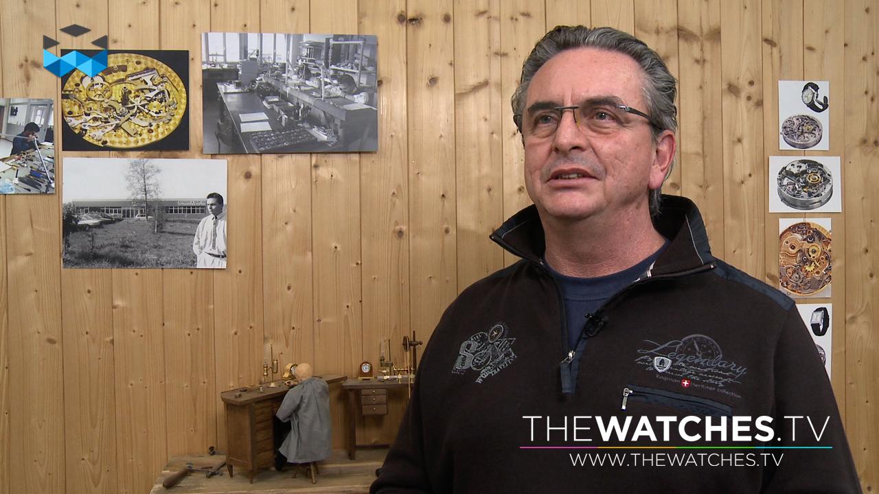 TWTV-Dominique-Renaud-Watchmaker-Portrait-0.jpg