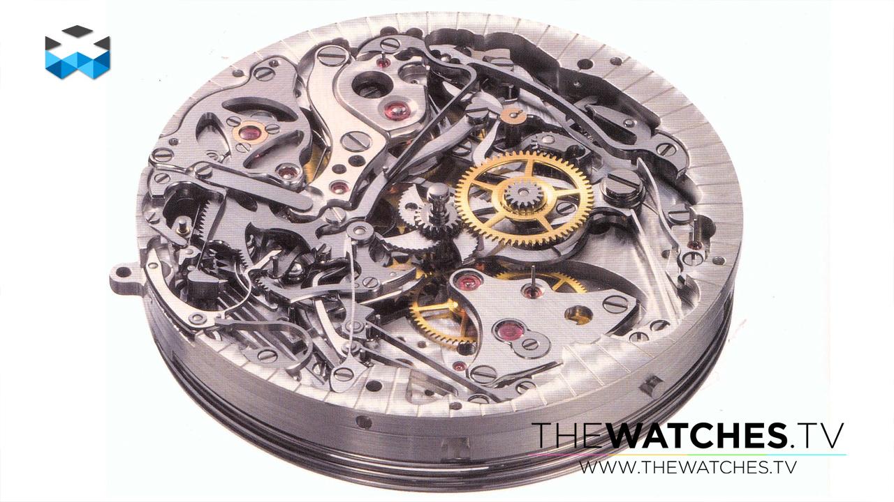 TWTV-Dominique-Renaud-Watchmaker-Portrait-2.jpg