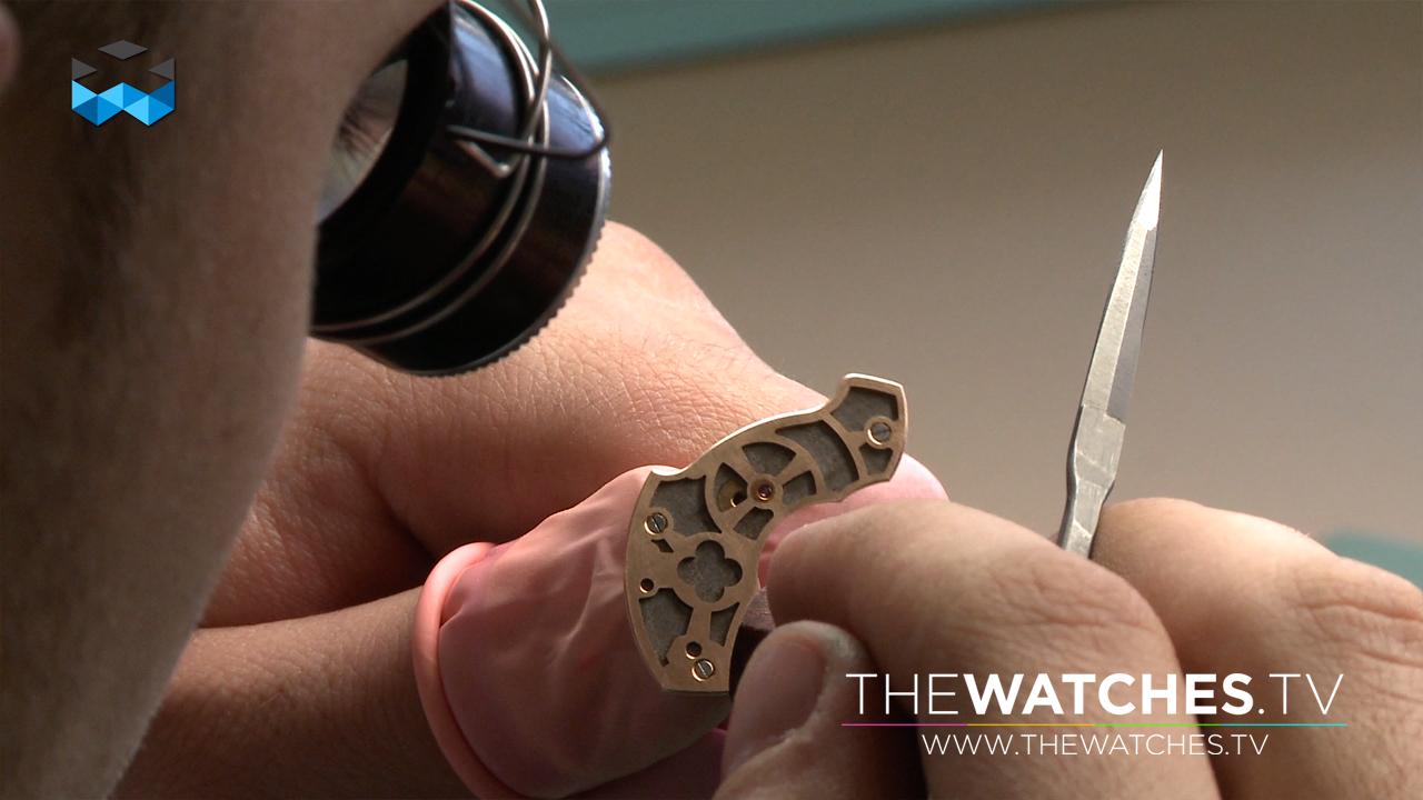 TWTV-Dominique-Renaud-Watchmaker-Portrait-4.jpg