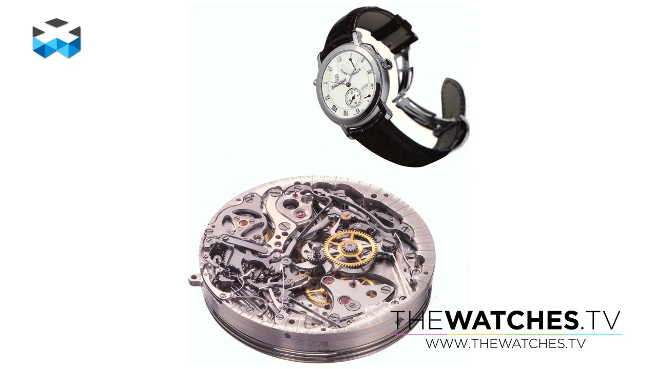 TWTV-Dominique-Renaud-Watchmaker-Portrait-12.jpg