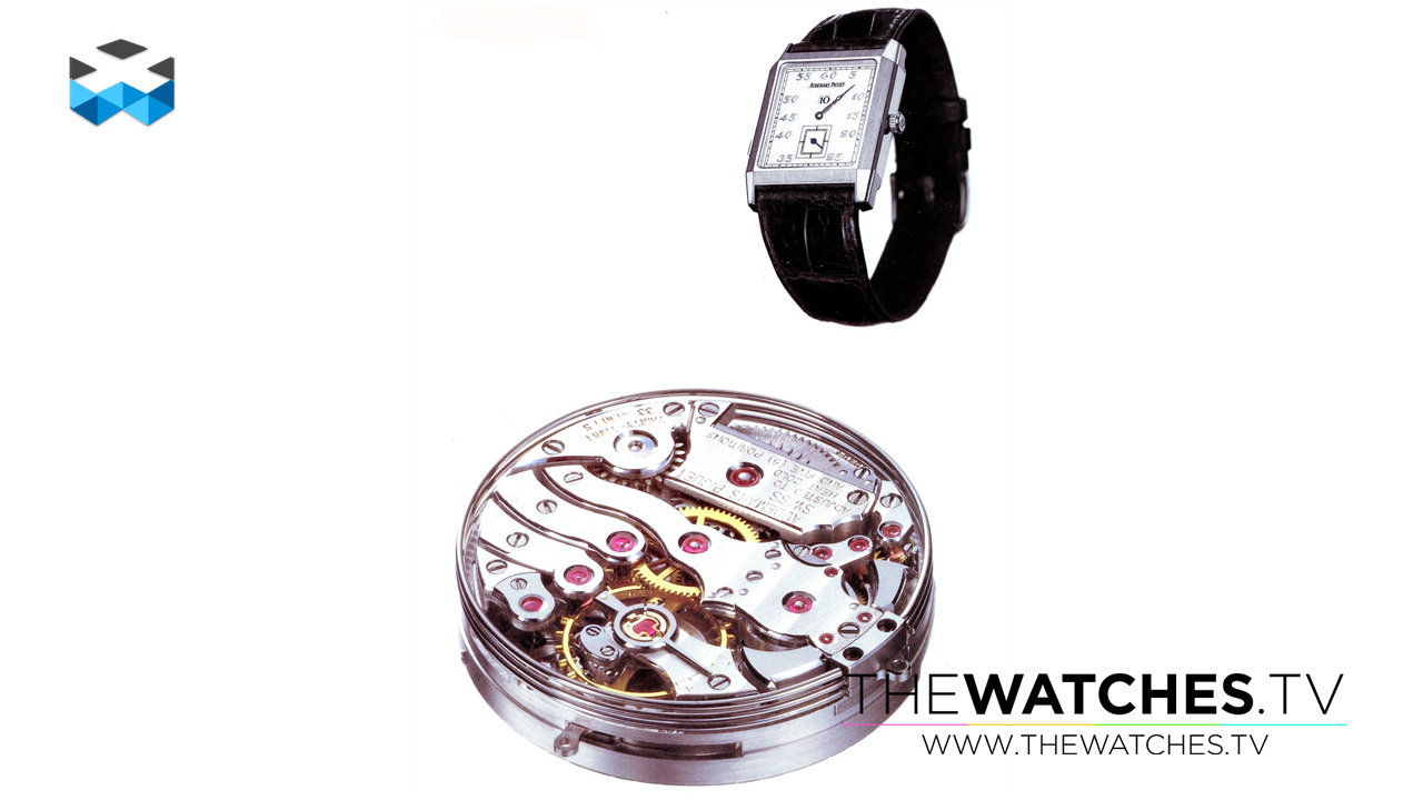 TWTV-Dominique-Renaud-Watchmaker-Portrait-13.jpg