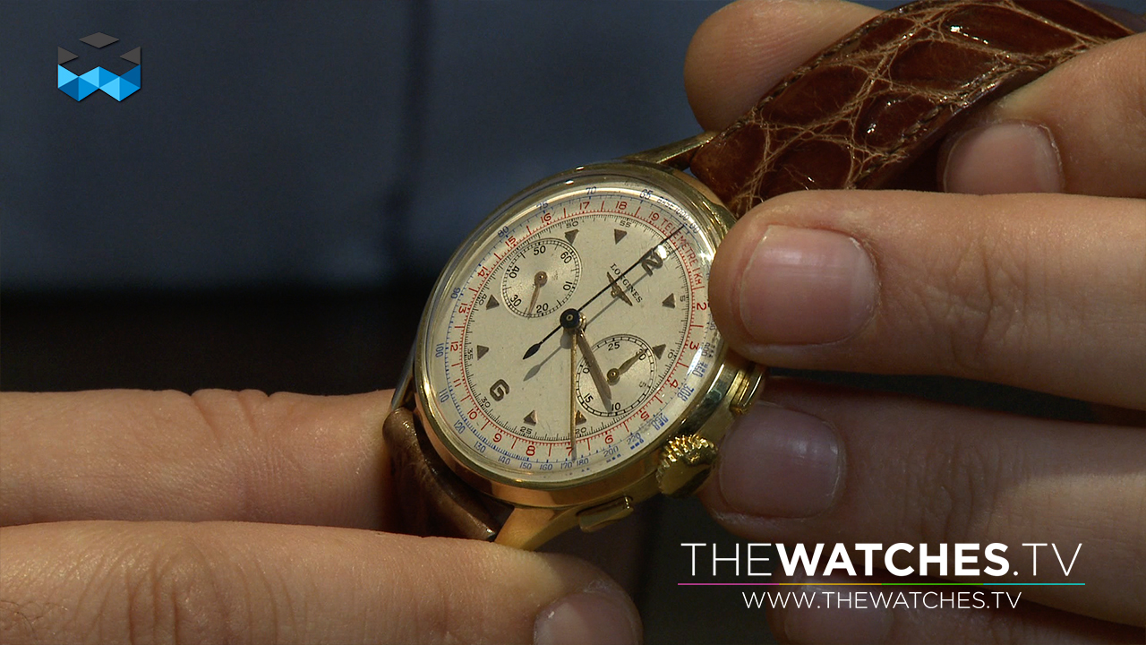 The-Next-Hot-Thing-In-Vintage-Watches-4.jpg