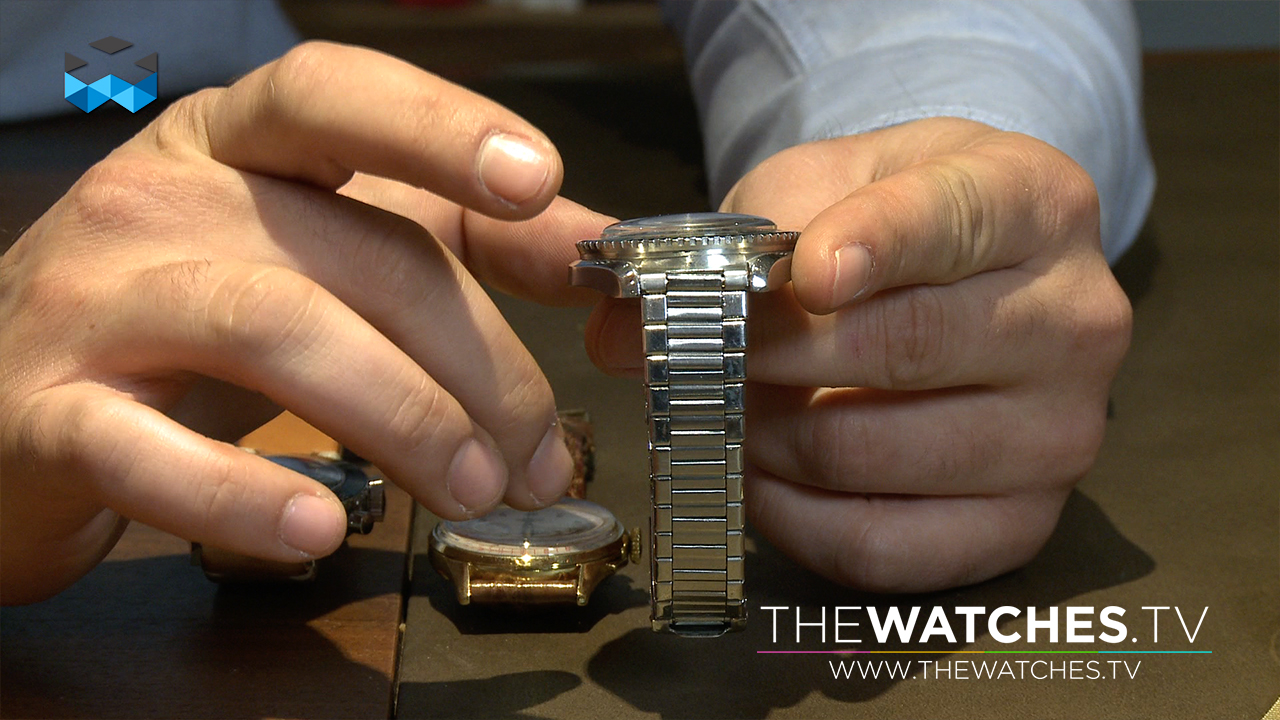 The-Next-Hot-Thing-In-Vintage-Watches-5.jpg