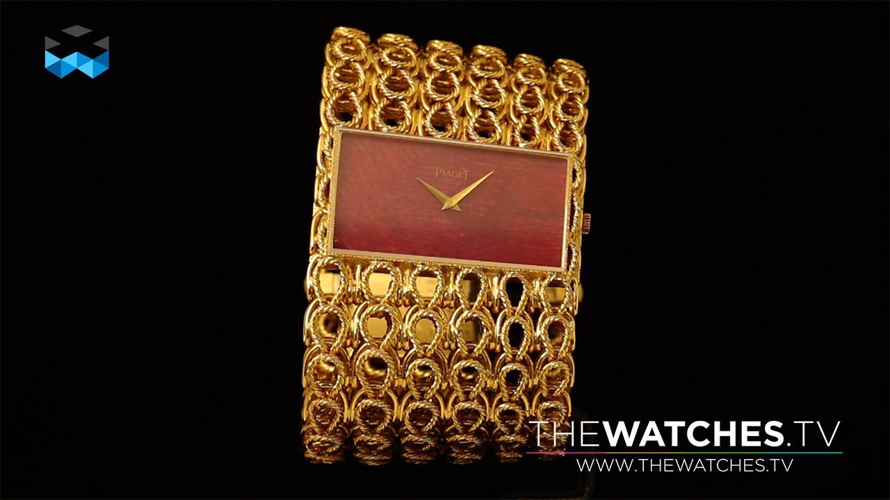 The-Next-Hot-Thing-In-Vintage-Watches-8.jpg
