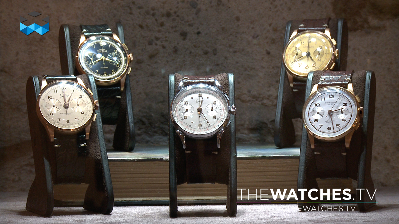 The-Next-Hot-Thing-In-Vintage-Watches-7.jpg