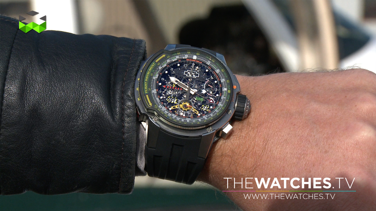 Richard-Mille-RM039-Pilote-Watch-02.jpg