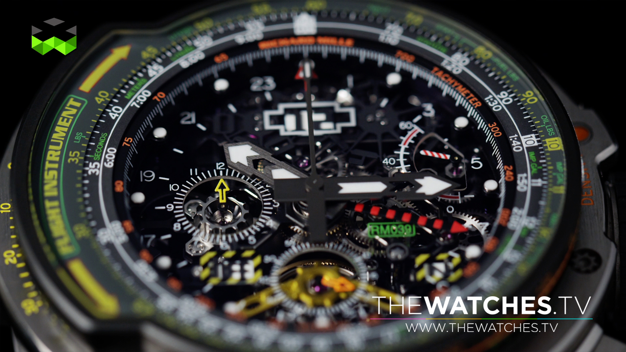Richard-Mille-RM039-Pilote-Watch-08.jpg