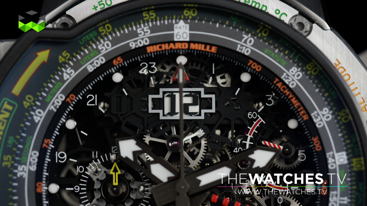 Richard-Mille-RM039-Pilote-Watch-09.jpg