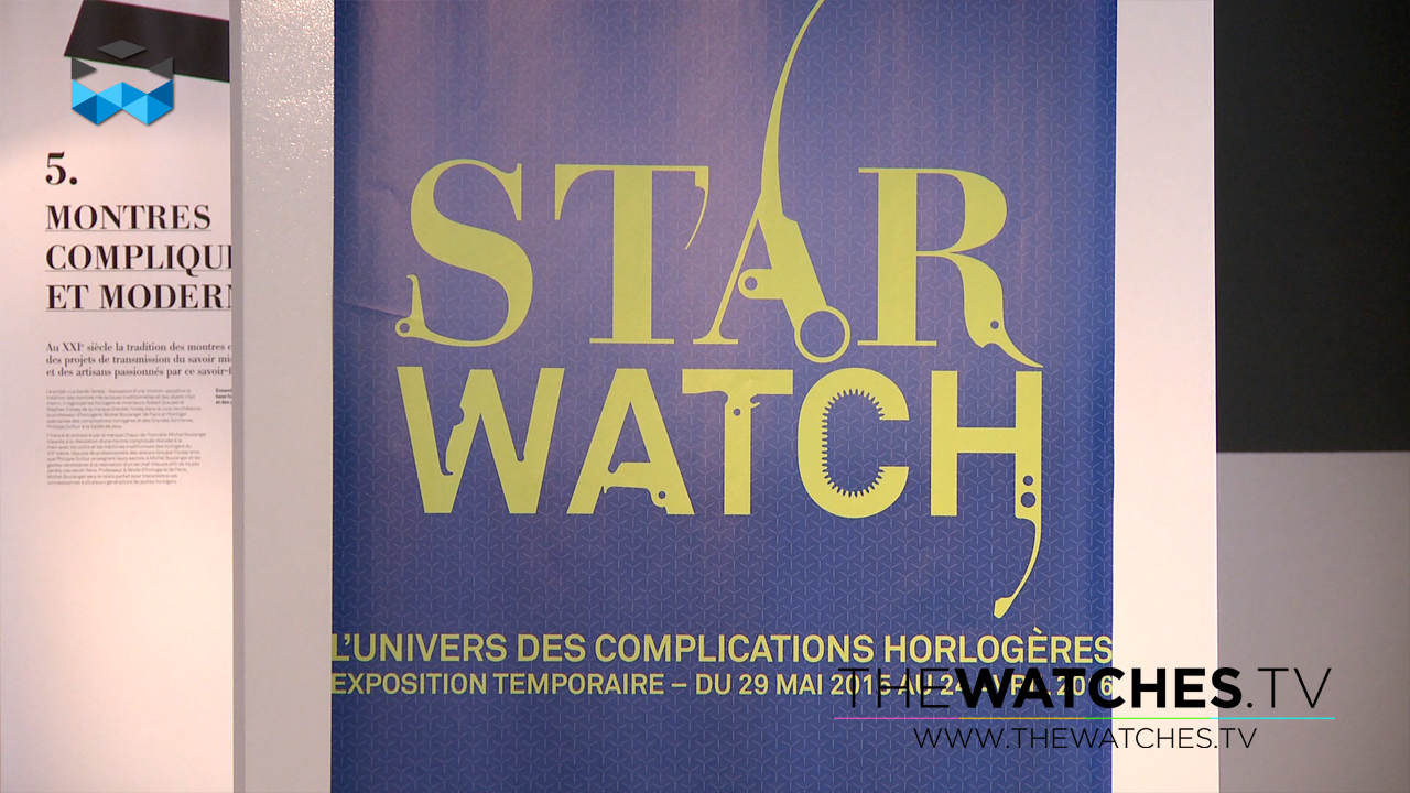 StarWatch-Exhibition-Vallee-de-Joux-04.jpg