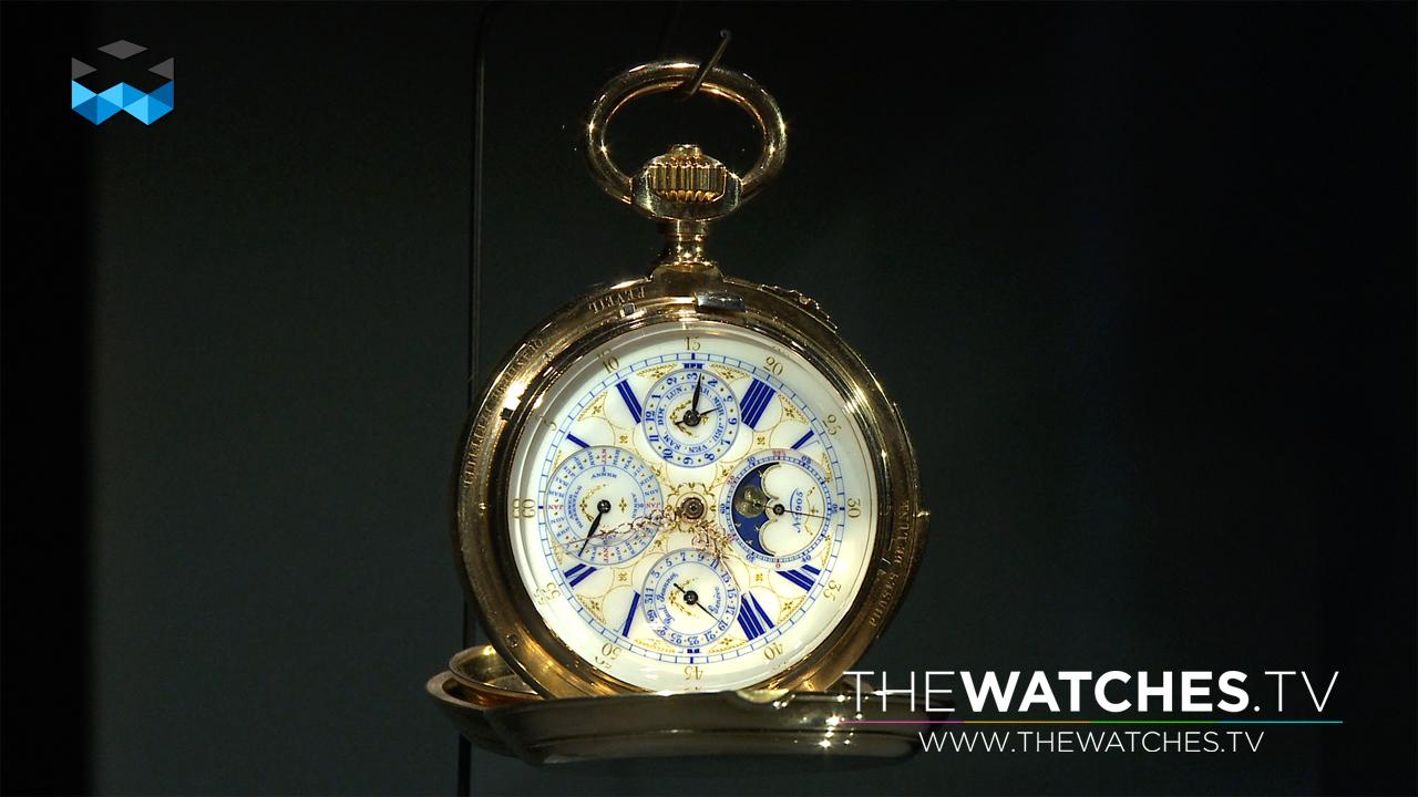 StarWatch-Exhibition-Vallee-de-Joux-06.jpg