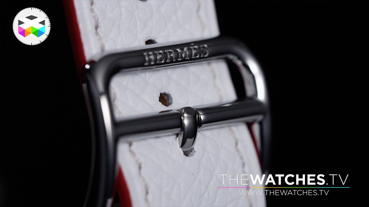 Hermes-Crafting-Straps-17.jpg