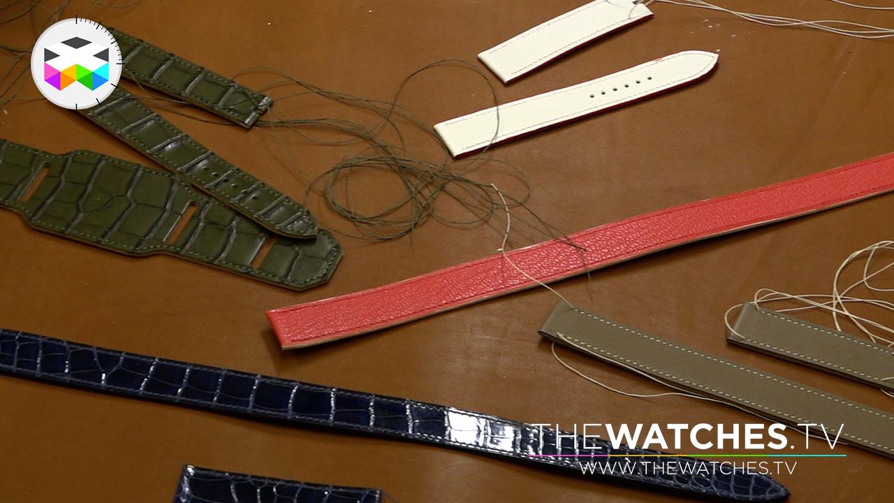 Hermes-Crafting-Straps-22.jpg