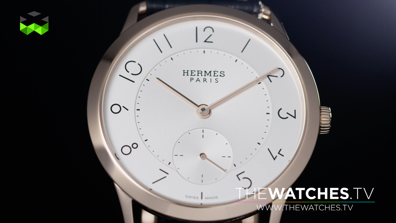 HERMES-Slim-Collection-4.jpg