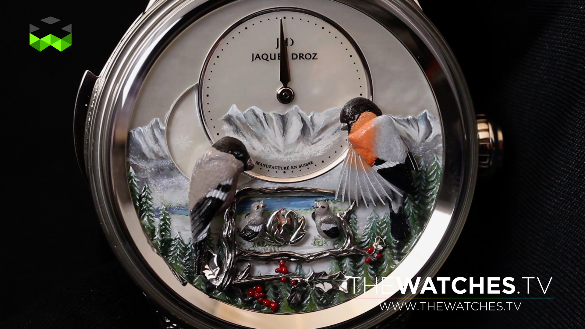Jaquet-Droz-Charming-Bird-9.jpg