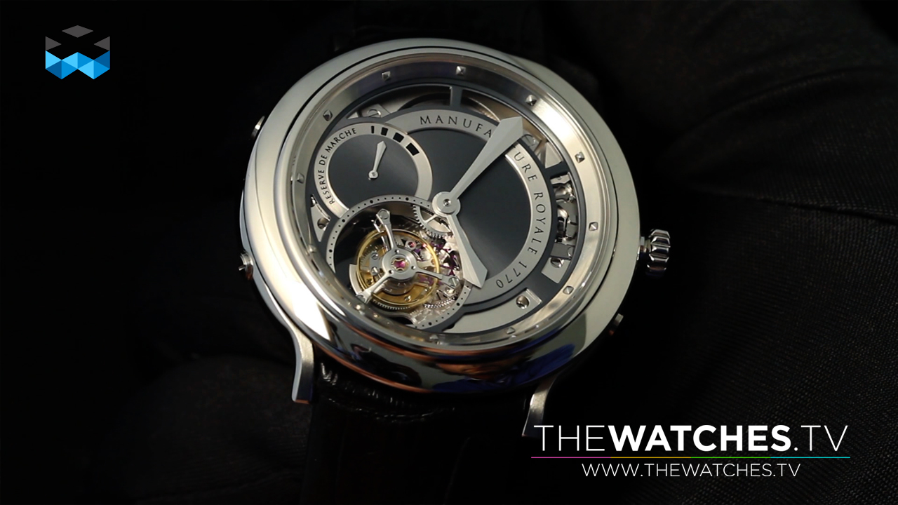 Manufacture-Royale-Intro-04.jpg