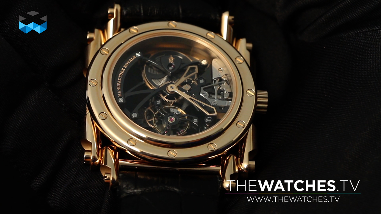 Manufacture-Royale-Intro-06.jpg