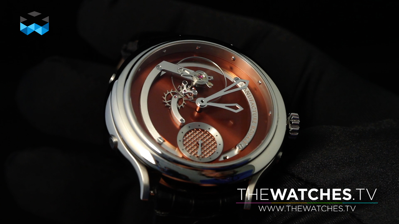 Manufacture-Royale-Intro-07.jpg