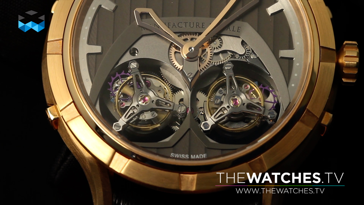 Manufacture-Royale-Intro-05.jpg