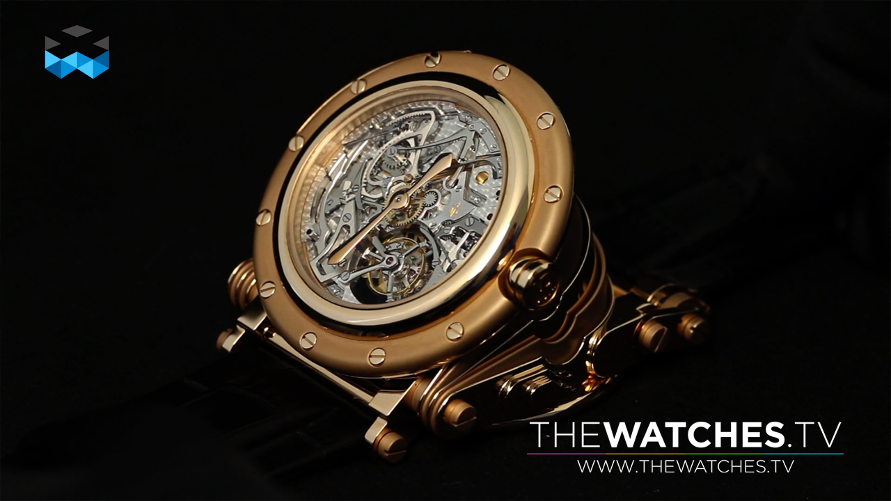 Manufacture-Royale-Intro-15.jpg