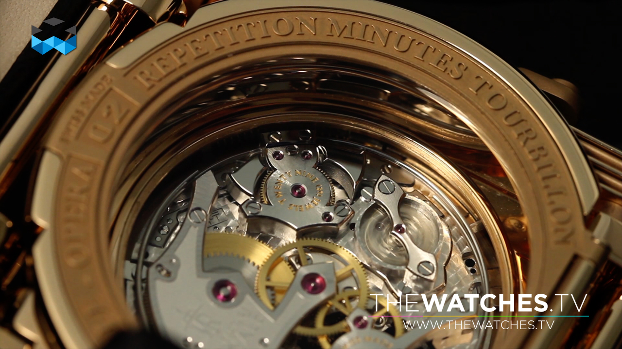 Manufacture-Royale-Intro-16.jpg