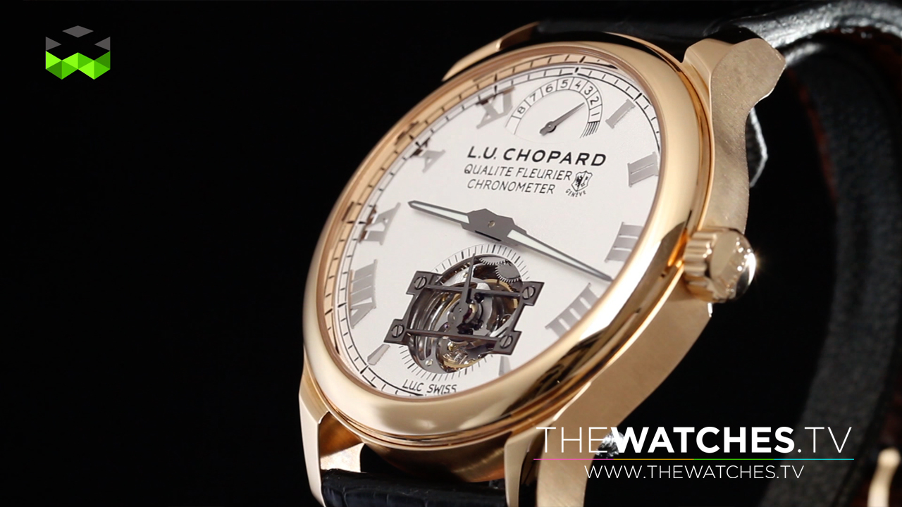 Chopard-LUC-Collection-1.jpg