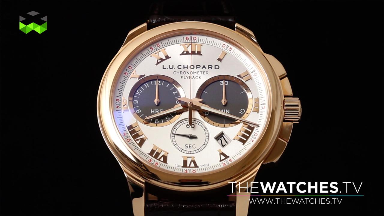 Chopard-LUC-Collection-10.jpg