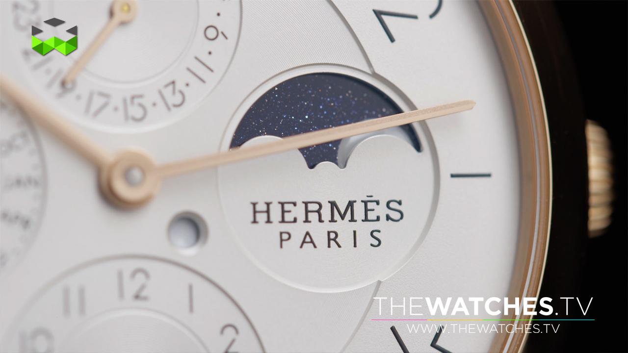 HERMES-Slim-Perpetual-Calendar-8.jpg