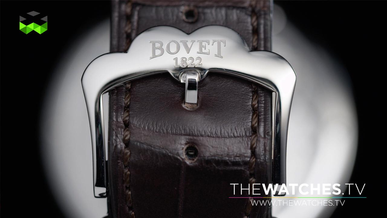 Bovet_19thirty8.jpg